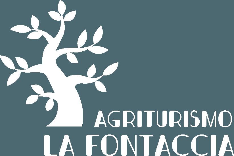 Agriturismo La Fontaccia